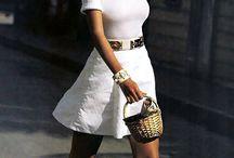 @INSPIRAÇÃO fashion@