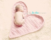 Baby Photos / by Genevieve Holder