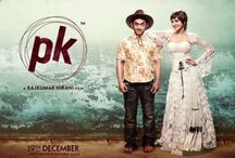 Bollywood Movies / Get information about upcoming Bollywood movies