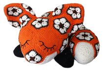 african flower pets