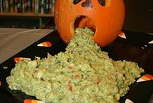 Halloween / by Cornerstone Real Estate Professionals