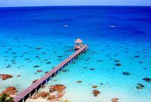 Travel Planning: Malaysia