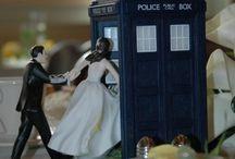 Wedding Ideas / by Ashlee Galletta
