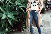 outfits BRNA