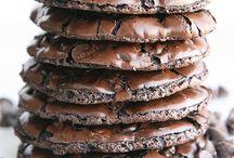 Food Recipes - Gluten Free