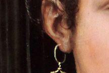Art - Ears