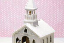tort biserica