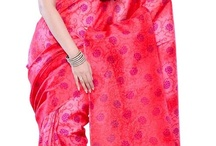 Cotton Sarees Online Shopping / Buy all latest Classic Cotton sarees  at www.chennaistore.com