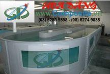Bồn nuôi thủy sản / Cập nhật tin về sản phẩm bồn nuôi thủy sản. Một sản phẩm của công ty Hoa Đăng Composite. Liên hệ 0918 644 259 Mr. Ly