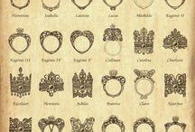 Jewelery project