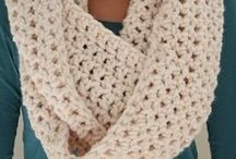 Craft - Crochet