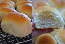 pãozinho leiteninho