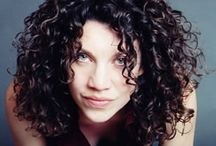 CurlS! / by Sydnee Beam