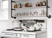 Banner - kitchen