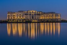 Ipv Hotel & Resort
