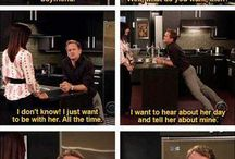 HIMYM - Barney / the best of the best - Barney Stinson / by Andrea Kostelić