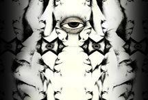 Maggots / moje