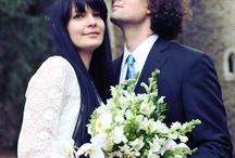 crowdfundweddings.com / Crowdfunding Wedding is a International crowdfunding site where anyone can raise money for there wedding plan & honeymoon !