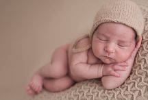 NEWBORN LOVE / Newborn and Maternity Photography