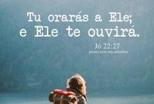 Bíblia ❤️