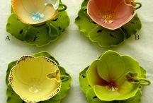 Baa's cups