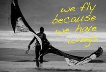 Kite quotes