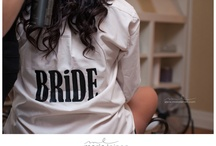 Tie the Knot / For the bachelorettes, bachelors, brides, grooms, maid of honors, best men, and all those surrounded around the day you tie the knot!