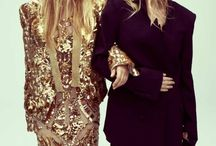 we'll solve any crime, by dinnertime. / a place for everything mary-kate and ashley.