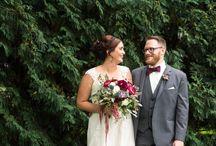 Furber Farm Weddings