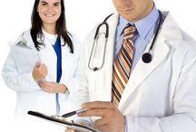 health care products & equipments