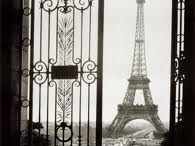 Anytime In Paris / by Patti Ore