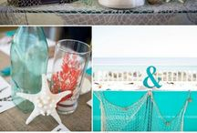 Centerpieces  / by Kendra Nicole