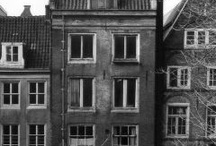 Ann frank house / WW2