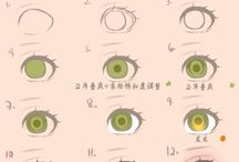 Sai Eyes