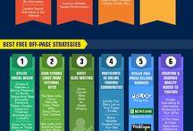 Marketing & Business / Business Promotion & Marketing ideas