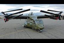 airforce hi tech