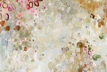 Texture | Pattern | Colour / by Sophie Zalokar
