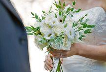 Un beau jour - Wedding / La décoration, la robe, le bouquet, les alliances, le repas, tout ce qui laisse un souvenir inoubliable....