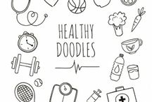 Doodles health