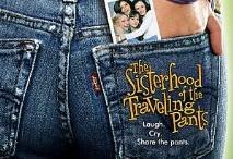 Movies :) / My favorite movies