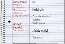 tips de aula