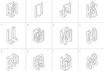 Types&Fonts
