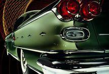 Otomobil ve Motor Tutkunları / Otomobil ve Motor Tutkunları