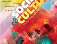 Society & Culture / A board of resources for use when teaching Preliminary Society & Culture.