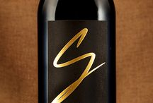 100 Point winemaker's new Cab - http://www.goldengatewinecellars.com/index.php?main_page=product_info&products_id=1079