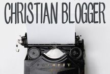 Just for Me-Blogging & Writing