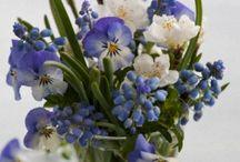 bloemen styling
