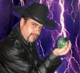 This is places you can find good psychic reading  / hey i thought i would build a braod of some great places to find anwser yo your question and also some thign hat feed your soul