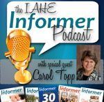 IAHE Informer Podcasts / by IAHE Indiana Association of Home Educators