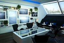 Project Livingroom